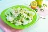 Морковно-медовые маффины с кремом – кулинарный рецепт
