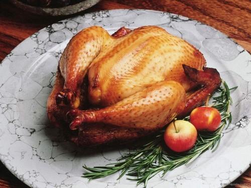 Рецепт приготовления утки на барбекю тюнингованое авто газ 31